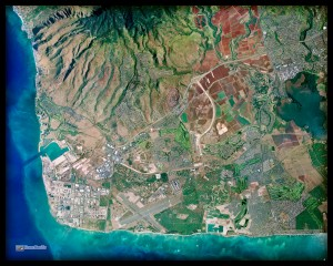 3. West Oahu Poster 2011 E-Mailable
