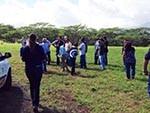 kawailoa Wind Farm 1142 km