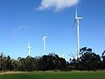 kawailoa Wind Farm 1143a km