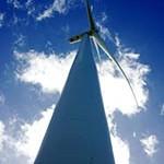 kawailoa Wind Farm1143c km