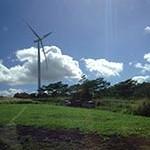 http://files.hawaii.gov/luc/dockets/dr1452_trustees_of_bernice_pauahi_bishop_dba_kamsch/dr1452sitevisit_02042015/kawailoa_1149_km.jpg